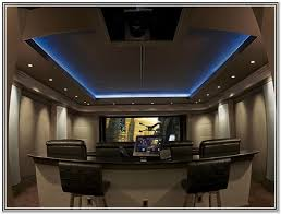 Wall Sconce Placement Home Theater Wall Sconce Placement Home Design Ideas