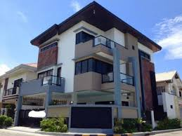 3 storey house pasig 62 3 bedrooms terrace houses in pasig page 3 mitula homes