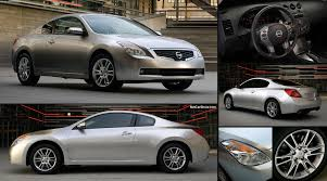 nissan altima coupe convertible 100 reviews 2008 altima coupe on margojoyo com