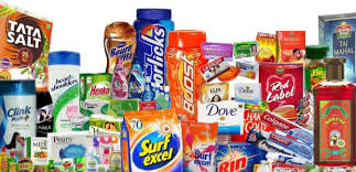 household needs top 10 fast moving consumer goods in india every household needs
