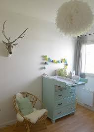 d co chambre b b turquoise chambre inspirational chambre bébé discount high resolution