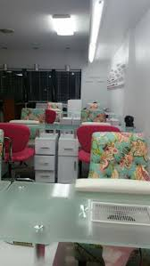 nice nails salon in sumter sc chic nails and spa in sumter sc