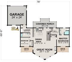 First Floor Master Bedroom Floor Plans Golden Eagle Log And Timber Homes Floor Plan Details Custom Log