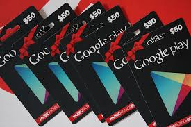 buy play gift card a 50 or higher play gift card from and save 5