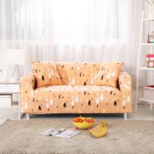 Modern Single Sofa Bed Compare Prices On Modern Orange Sofa Online Shopping Buy Low