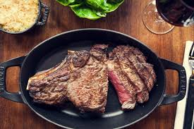 tribeca citizen a steakhouse is opening in 3 world trade center