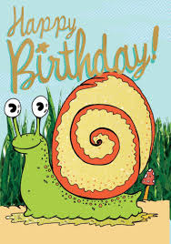 creepy birthday cards and interactive cards for children and adults birthday