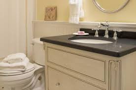 small bathroom ideas small bathroom ideas to ignite your remodel