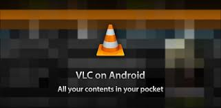 media player for android vlc for android vlc media player app for android