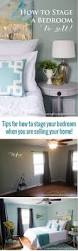 How To Decorate A Brand New Home by Best 25 Home Staging Tips Ideas On Pinterest House Staging