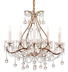 Crystal And Gold Chandelier 77 Best Lighting Loves Images On Pinterest Lighting Ideas