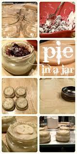 28 best baked goods images on pinterest mason jar cakes mason
