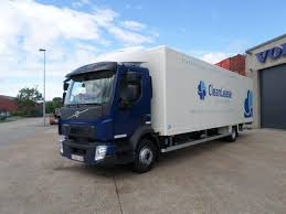volvo trucks holland volvo group belgium volvogroupbe twitter