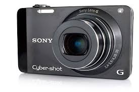 sony low light camera taking good handheld photos at night techhive
