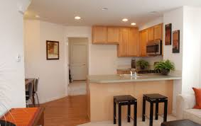 Home And Interior Design by Blue Vista Ownership Homes U2013 Thistle U2013 Affordable Housing In