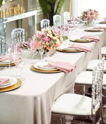 online linen rentals table robust table linen rentals picture concepts table linen