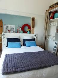 agencement chambre à coucher déco chambre en 55 idées originales amenagement