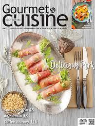images de cuisine gourmet cuisine รวมร านอาหารช นนำ เมน ทำง าย ส ตรอร อยระด บเชฟ