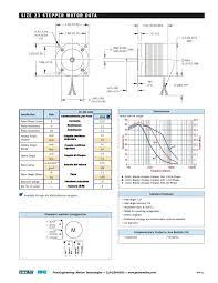 Come Costruire Un Pantografo In Legno by Una Fresatrice A Controllo Numerico Cnc