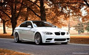 bmw white car white bmw wallpaper 2560x1600 76155