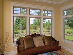 Colonial Style Windows Inspiration Double Hung Windows Create A Beautiful The Window Features