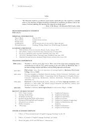 thesis about education in english ee times electronic engineering times connecting the global phd