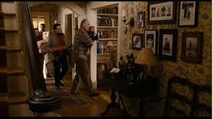 home alone house interior the family a house for the holidays