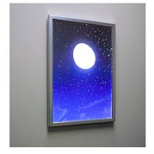 led picture frame light led photo frame led picture frame manufacturers suppliers