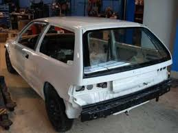 honda civic 91 hatchback parts honda civic rebirth
