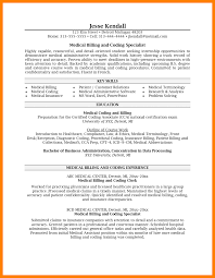 10 medical biller sample resume new hope stream wood