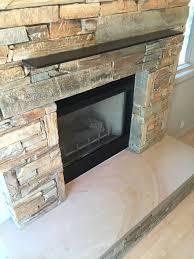 rating of fireplace ratingoffireplace website