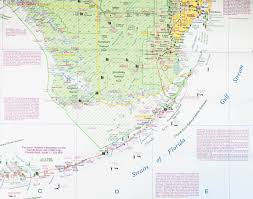 Davenport Florida Map by Florida Road Map With Cities And Towns Florida State Road Map