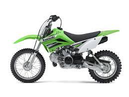 kawasaki klx 650r fotos de motos pinterest