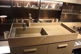 new kitchen sink styles sink design luxury home design
