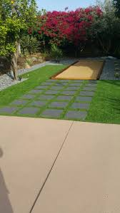 best 25 bocce ball court ideas on pinterest bocce court