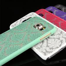 Cute Ways To Decorate Your Phone Case Best 25 Samsung Galaxy S6 Ideas On Pinterest Samsung Galaxy 2