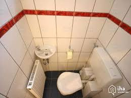 ferienwohnung wien 2 schlafzimmer apartment mieten in wien 12 bezirk iha 53845