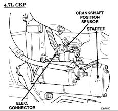 how many camshaft sensors ans crankshaft sensors autocodes q u0026a