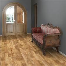 How To Lay Laminate Flooring In Multiple Rooms Architecture Laying Laminate Wood Flooring Can You Fix Laminate