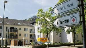 Klinik Bad Bodenteich Notaufnahme In Mietshaus Vermutet Stadt Uelzen