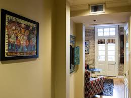 French Quarter Map New Orleans by French Quarter Condo With A Large Balcony New Orleans Best Places