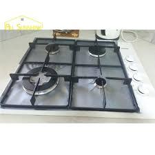 gaz de cuisine gaz de cuisine piano cuisine gaz piano de cuisine pas cher