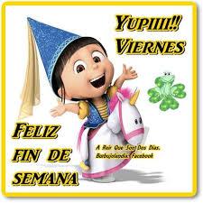 imagenes feliz viernes facebook imágenes con frases fotos y gifs animados desear un feliz viernes