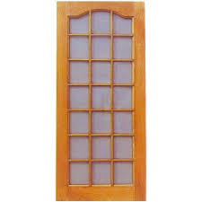 Jali Home Design Reviews Ash Wooden Mesh Double Door Hpd512 Mesh Panel Doors Al Habib