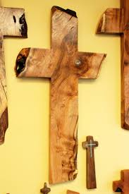 Decorative Wooden Crosses For Wall 418 Best Hand Made Cross Images On Pinterest Wood Crosses Wood