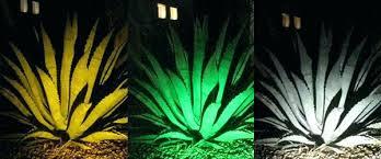 paradise 12v landscape lighting paradise 12v landscape lighting paradise landscape lighting