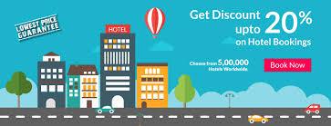 hotel best hotel deals decorating ideas contemporary marvelous