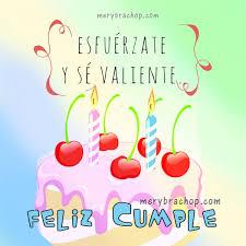 imagenes de feliz cumpleaños hermana en cristo mensaje cristiano en tarjeta de feliz cumpleaños entre poemas