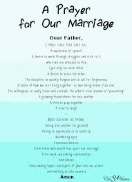 marriage proverbs a lovely proverbs 31 printable a woman to be praised