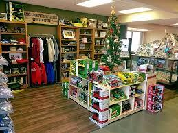 stores bureau county farm bureau s country store offers gift ideas